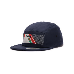 Кепка Footwork New Wave Navy