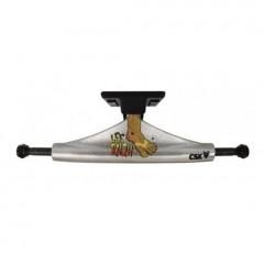 Подвески для скейтборда Theeve CSX Lee Ralph Foot