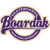 Boardak Skateboards