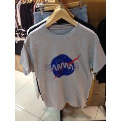 Футболка Namma NASA