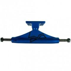 Подвески для скейтборда Theeve CSX Blue/Black