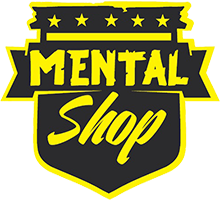 MentalShop Оренбург